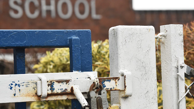 In Aftermath Of Parent Enemies List, School Committee Pledges To 'Silence The Opposition'