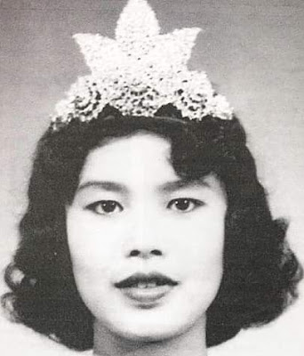 diamond coronation tiara queen sirikit thailand