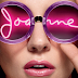 "Shows agotados del ""Joanne World Tour"" tendrán boletos adicionales exclusivos"