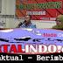 Camat Panakkukang Hadiri Lokakarya Mini Lintas Sektor Puskesmas Tamamaung