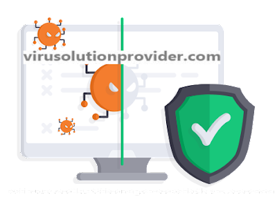 Malware Fighter Pro with Promo License Serial Key till 20 Sep 2020