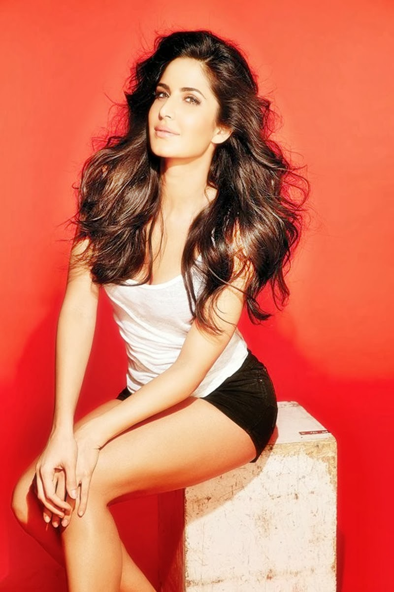 Katrina Kaif Hot Nangi Gallery Fotografije - Shiner Photos-9139