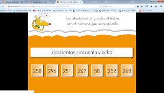 http://bromera.com/tl_files/activitatsdigitals/capicua_2c_PF/CAPICUA2-U3-PAG39-CAS.swf