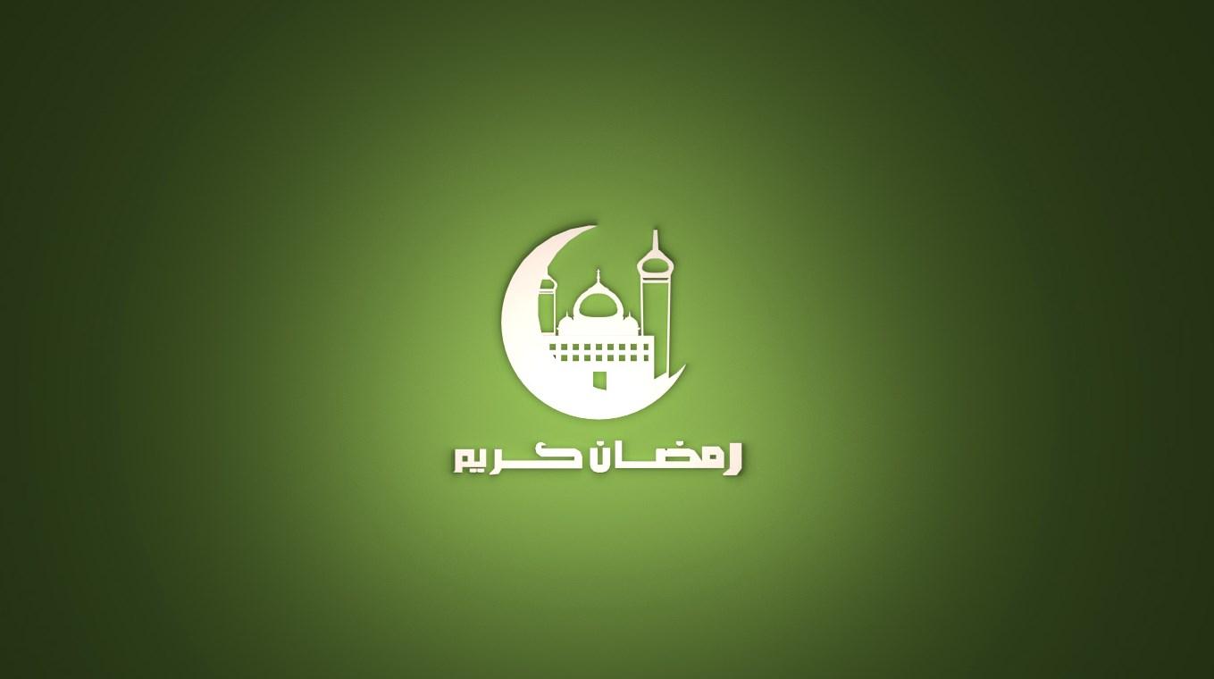 dp bbm ramadhan akan berakhir lucu dan unik