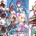 Ar Tonelico Special PS3 Theme HD/SD