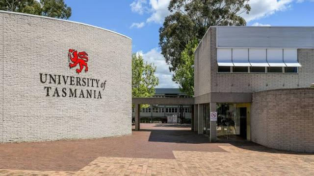 هااام جدا !!! 150 منحة  ممولة بالكامل تقدمها جامعة تسمانيا للدراسة في أستراليا برسم سنة 2021 في كل التخصصات