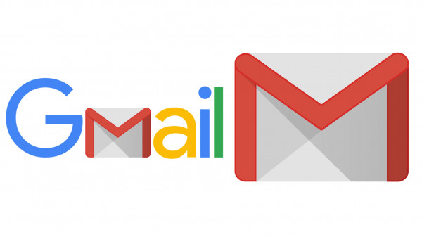 انشاء حساب جيميل,جيميل,انشاء حساب جوجل,حساب,انشاء,ايميل,انشاء حساب جيميل بدون رقم هاتف,كيفية انشاء حساب جوجل,طريقة انشاء ايميل جوجل,كيفية انشاء ايميل,انشاء حساب قوقل,طريقة انشاء حساب جوجل 2019,كيفية انشاء حساب,طريقة,عمل حساب gmail بدون رقم هاتف
