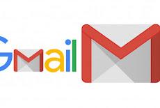 انشاء حساب جيميل (gmail) بدون رقم هاتف 2020