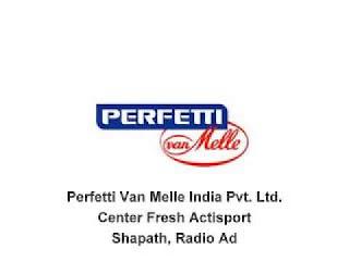 300 Vacancies 10th,12th, ITI, Diploma Candidates Urgent Requirement in Perfetti Van Melle India Pvt. Ltd. Manesar, Gurgaon