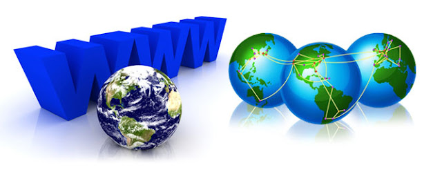 Bandwidth, Web Space, Web Hosting Reviews, Compare Web Hosting, Web Hosting