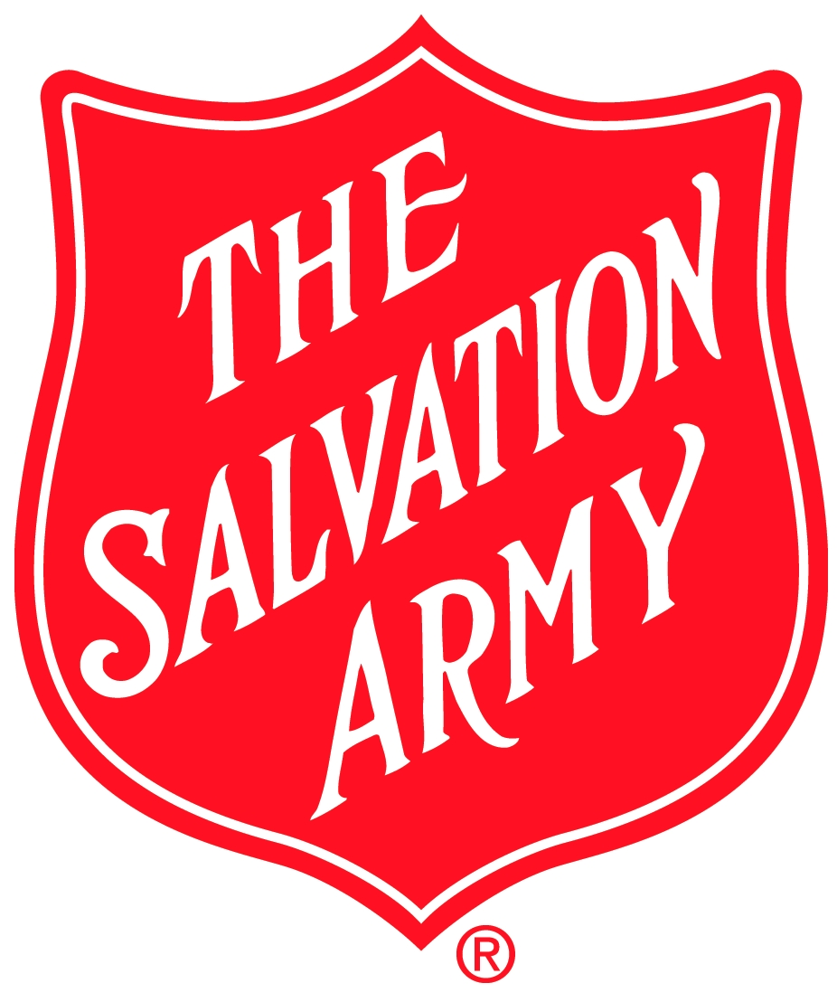 the salvation army The salvation army ray and kroc corps community center the salvation army ray and joan kroc corps community center is a 124-acre family support, education, recreation, and cultural arts center, made possible by a generous gift by the late philanthropist mrs joan kroc.