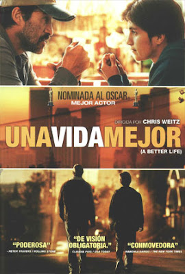 Una Vida Mejor (2011) | 3gp/Mp4/DVDRip Latino HD Mega