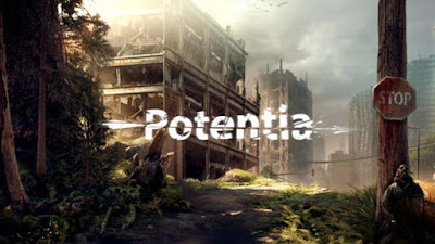 Potentia Free Download