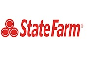 State Farm Phone number, Customer care, Contact number, Claims phone number, Insurance provider phone number, Email, Address, Help Center, Company info