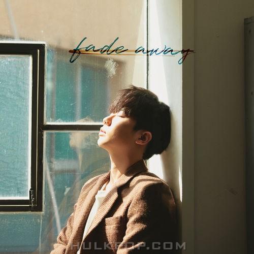 Song I Han – fade away – EP (FLAC)
