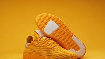 Ventajas de usar zapatos de buena calidad