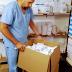PLAN REMEDIAR: LLEGARON A LA PROVINCIA LOS PRIMEROS BOTIQUINES DE MEDICAMENTOS