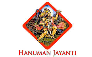 Hanuman god wallpaper