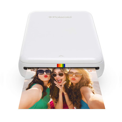 Amazon_Gadgets_Polaroid_Zip_Mini_Printer
