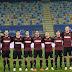 Serie B: Salernitana ad un passo dal sogno