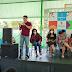 AO VIVO: PREFEITURA REINAUGURA ESCOLA MUNICIPAL TEREZA CORDOVIL NESTA TERÇA-FEIRA