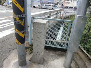 水堰橋(せいしく橋)