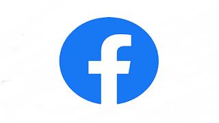 Facebook Software Engineering Apprenticeship 2021 - Facebook Internship 2021 - Facebook Apprenticeship 2021
