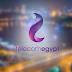 وظائف الشركة المصرية للاتصالات Telecom Egypt We للمؤهلات العليا الاهرام 19-10-2018