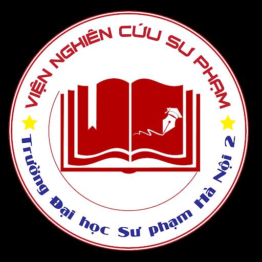 Trường Đại học Sư phạm Hà Nội 2 Tuyển sinh các lớp bồi dưỡng năm 2020