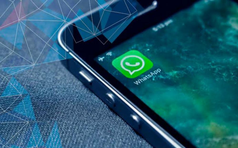 4 Aplicaciones Que Necesitaras Tener Para Utilizar WhatsApp