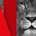Friss: a Netflix továbbra is dolgozik a Narnia adaptációkon