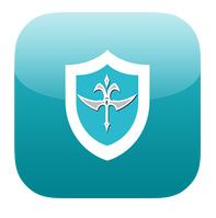 internetGuard Data Saver Firewall APK Download New Version