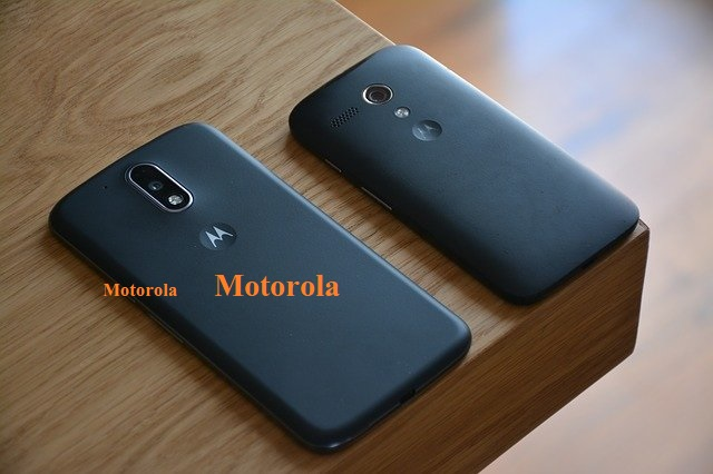 Motorola will 4 new budget smartphones find out the price and features