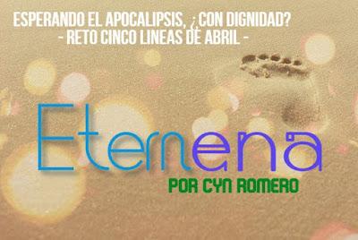 Eternena