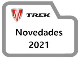 http://www.bicicletascarlos.es/2001/01/trek2021.html
