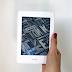 Kindle comum x Paperwhite: qual compensa mais?
