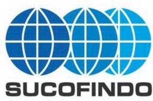 Lowongan Pekerjaan Pns 2013 Informasi Lowongan Kerja Di Aceh Lowongan Kerja Bumn Pt Superintending Company Of Indonesia Persero