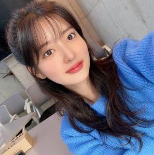 Biodata Jo Soo min, Umur, Drama Dan Film Lengkap