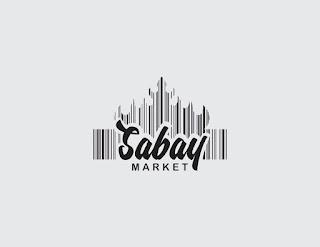 SABAY MARKET