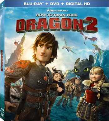 How To Train Your Dragon 3 Full Movie In Hindi Download 480p