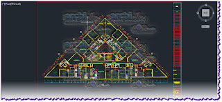 download-autocad-cad-dwg-file-five-stars-hotel-project-altamira