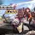 Goddess Kiss v1.010.02 Apk Mod