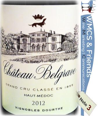 Globus - Test und Bewertung Rotwein Bordeaux