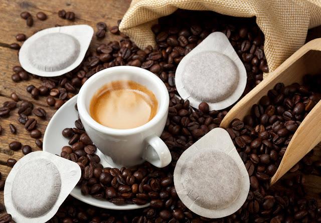 Anti-Nyampah-Kini-Pecinta-Kopi-Bisa-Memilih-Coffee-Pod-Ramah-Lingkungan