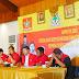 SOKSI Kembali Tegaskan Dukungan kepada Jokowi-Ma'ruf