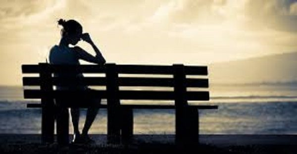Το κλάμα δεν αποτελεί ένδειξη αδυναμίας, είναι ένα σημάδι συναισθηματικής νοημοσύνης