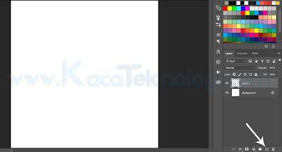 Cara Membuat Tanda Tangan Digital Secara Online di Android, PC, Word dan Photoshop. Membuat tanda tangan pada jaman sekarang memang diperlukan juga dalam bentuk digital. Alasannya karena rata-rata semuanya menggunakan yang namanya teknologi tidak manual lagi. Oleh karenanya membuat tanda tangan digital baik secara online, menggunakan Photoshop, android dan aplikasi serta perangkat lainnya sangatlah dibutuhkan. Tanda tangan digital juga diperlukan untuk dokumen-dokumen seperti word, verifikasi online, verifikasi identitas dan masih banyak lagi.