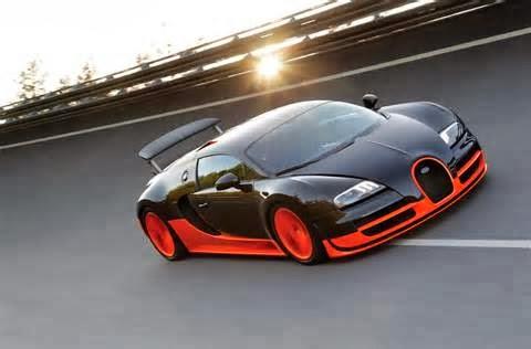 Dengan lakukan top overhaul, maka kerak karbon bisa dibikin bersih dengan prima, seperti mobil baru.  Adakah langkah lain yang tambah lebih murah dalam bersihkan karbon deposit tiada lakukan top overhaul? Ada, lewat cara carbon clean