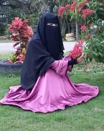 ارقام بنات للزواج سوريات