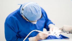 Lesioni dopo intervento, i Nas scoprono dentista abusivo: 2 denunce – intopic